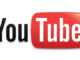 Geld verdienen mit YouTube